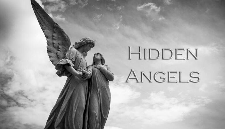 Hidden Angels