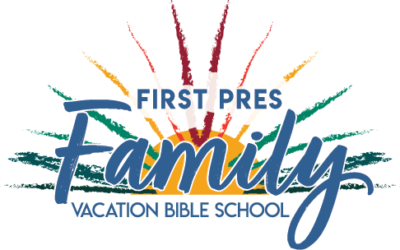Family VBS and Mission Factory Registration Opens Soon!