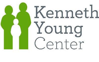 Kenneth Young Center 5K Run/Walk