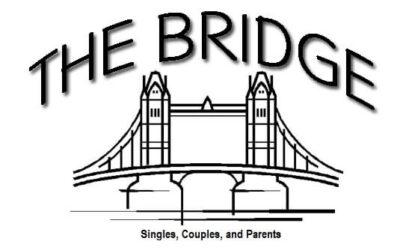 The Bridge Summer Tour of Patios is BACK!